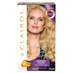Nice N Easy Age Defy 9 Light Blonde Hair Colourant