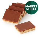 Morrisons Caramel Shortcake Stacker