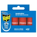Raid Fly Strips