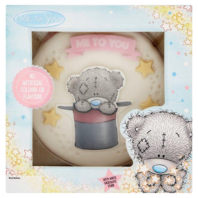 Sainsburys Cupcake Decorations : 1st Birthday Decorations Sainsburys ~ Image Inspiration of ...