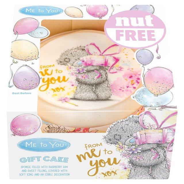 Morrisons Shop Birthday Celebration Cakes Character Cakes