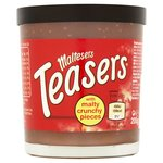Maltesers Teasers Chocolate Spread