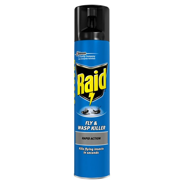 morrisons raid fly   wasp killer spray 300ml product information baby clipart black and white baby clipart black and white