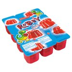 Robby Strawberry Jelly