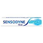 Sensodyne Daily Care Toothpaste