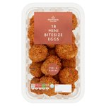 Morrisons Mini Scotch Eggs