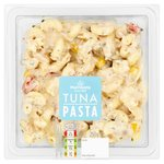 Morrisons Tuna Pasta Salad