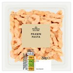 Morrisons Prawn Pasta Salad