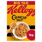 Kellogg's Crunchy Nut Cereal