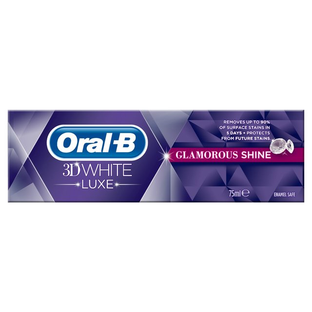 Oral B Product 18