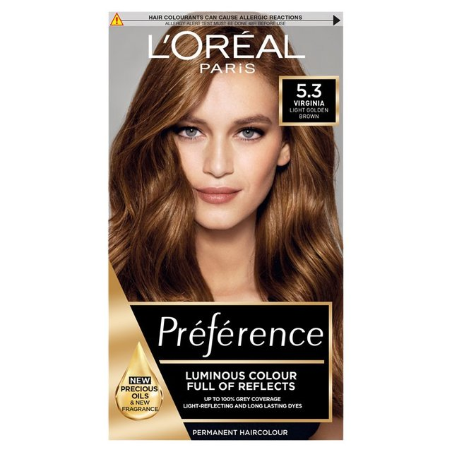 Loreal Paris Colour Extender | hairstylegalleries.com
