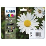 Epson C13T1806 Combo Pack Ink Bb