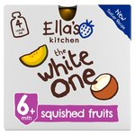 Ellas Kitchen The White One Smoothie