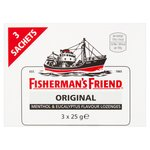Fishermans Friend Original