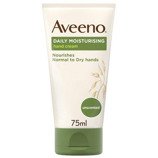 Aveen cream