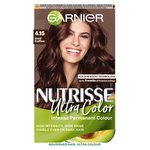 Nutrisse Ultra Colour Iced Coffee 4.15