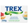 Trex Solid White Vegetable Fat