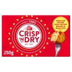 Crisp 'N' Dry Solid White Vegetable  Oil