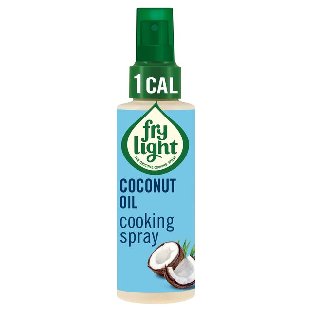 Frylight Coconut Oil Cooking Spray