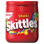 Skittles Fruits Bottle