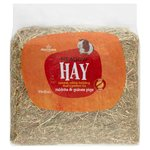 Morrisons Meadow Hay