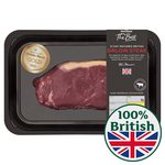 Morrisons The Best Traditional Sirloin