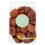 Morrisons Wholefood Soft Figs
