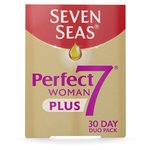 Seven Seas Perfect Seven Woman