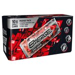 Emerge Zero Sugar Fridge Pack