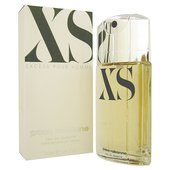 Xs Mens Edition Spray