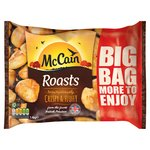 McCain Frozen Roast Potatoes