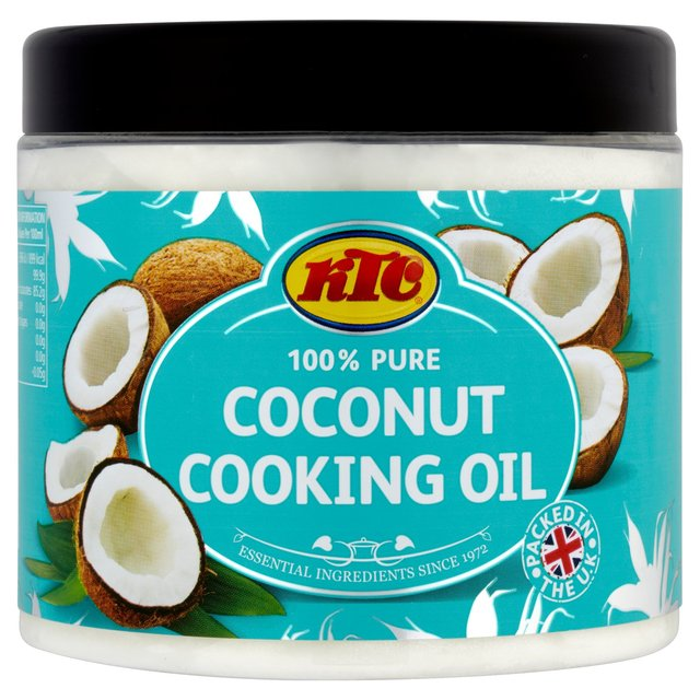 how to buy coconut oil for cooking