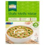 Ashoka Methi Malai Ready Meal