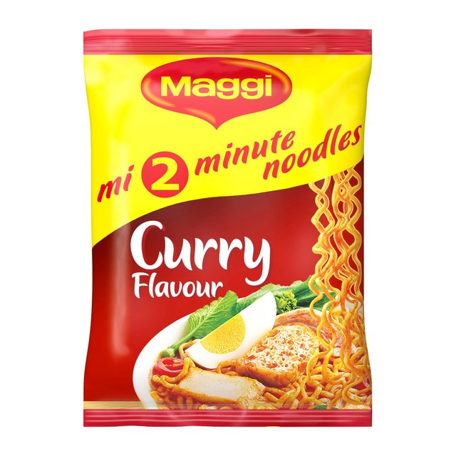 the 4 p s of maggi noodles (cpdr) in kolkata where packets of maggi noodles were burned while children held up banners of protest, received wide coverage across national and foreign media 54.