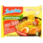 Indomie Onion Chicken Noodle