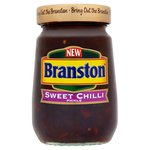 Branston Sweet Chilli Pickle