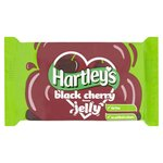 Hartleys Jelly Black Cherry