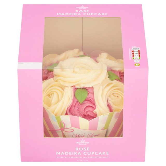 Results For Morrisons Birthday Cakes Supermarket