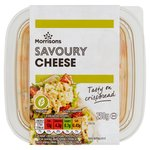 Morrisons Cheese Savoury Filler
