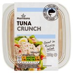 Morrisons Tuna Crunch