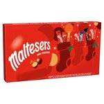 Maltesers & Friends Large Selection Box