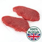 British Beef Frying Steak