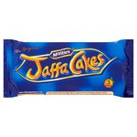 Mcvitie's Jaffa Cakes Snack Pack