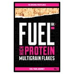 Fuel Protiflakes Multigrain 10 Pack
