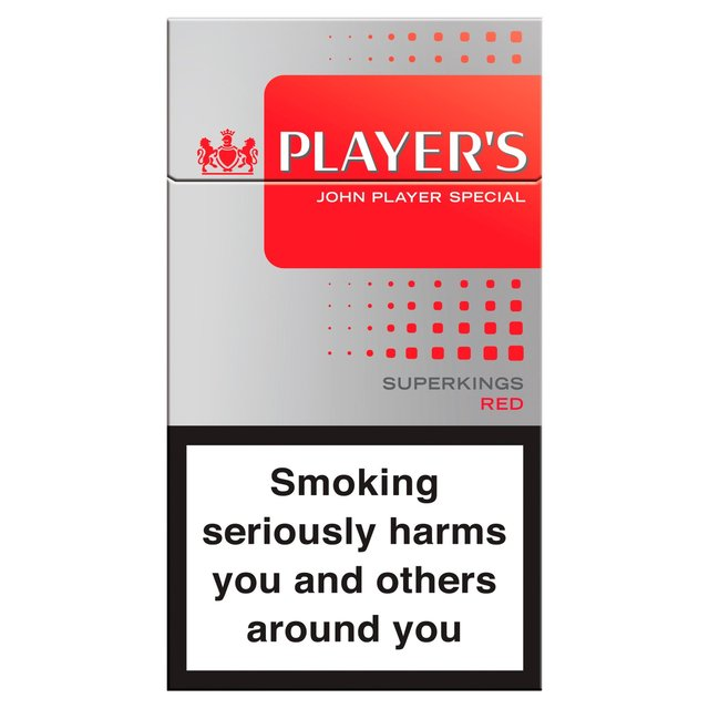 Where can i buy Lucky Strike cigarettes in Canada