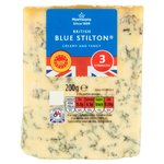 Morrisons Blue Stilton Standard
