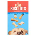 Morrisons Dog Biscuits
