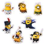 Minions Magnet
