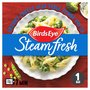 Birds Eye Steamfresh Creamy Cheese Vegetable Pasta