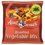 Aunt Bessie's Roasting Vegetable Mix